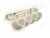 Sagaform Grill-Set 3-teilig